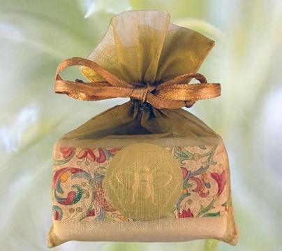 Sample Soap Gift | All Natural Soap Gifts | Honey House Naturals