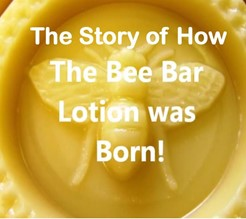 Video-The Story of Honey House Naturals